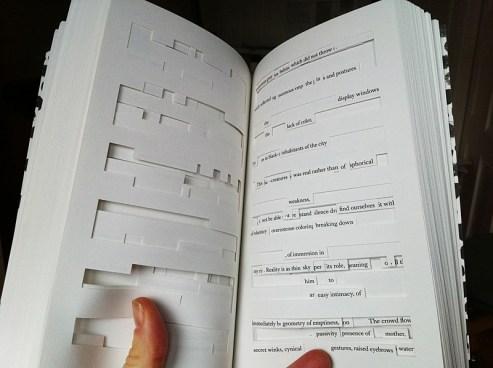tree-of-codes-0011