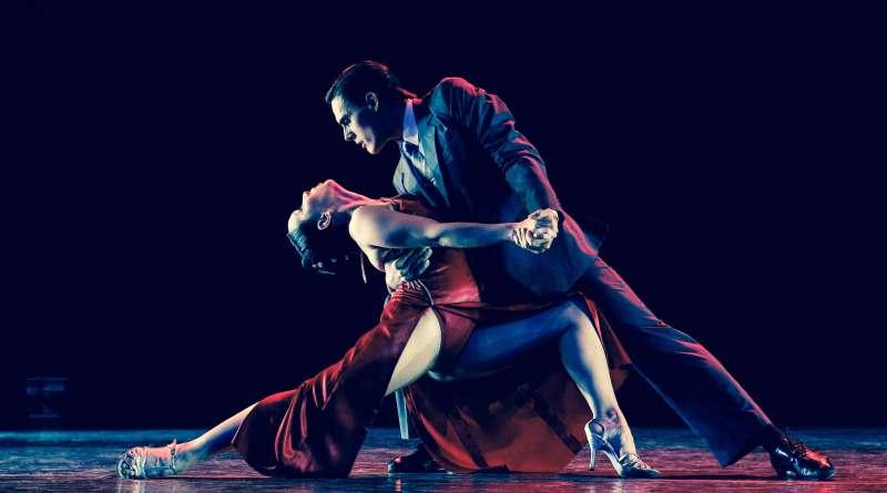 diamante_colleccion-tango-06