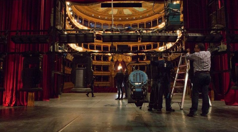 backstage_teatro-massimo-palermo