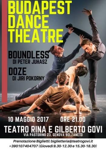 budapest-dance-theater-a-genova