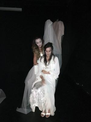 la-sposa-una-scena