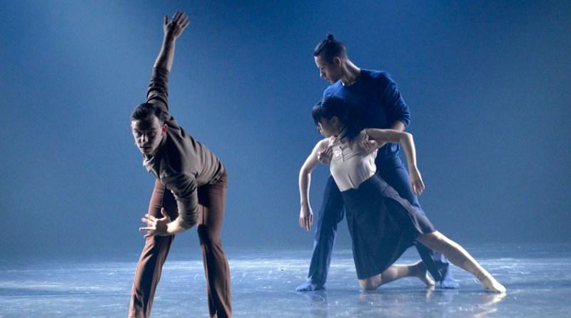 budapestdancetheatre-5-1