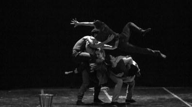 atzewi-dance-company-2