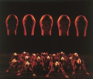 grupo-corpo-in-parabelo_l4