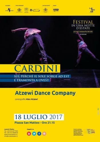 locandina-cardini-lunaria_n