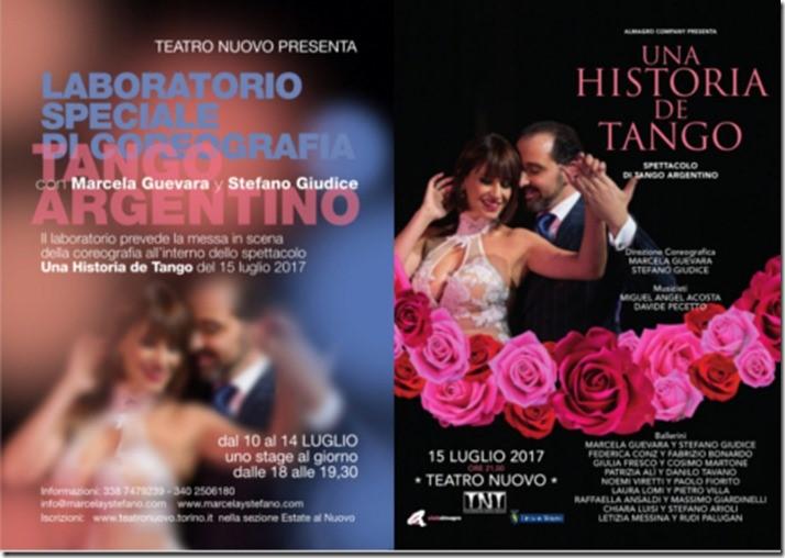 historia-de-tango
