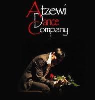 atzewi-dance-company