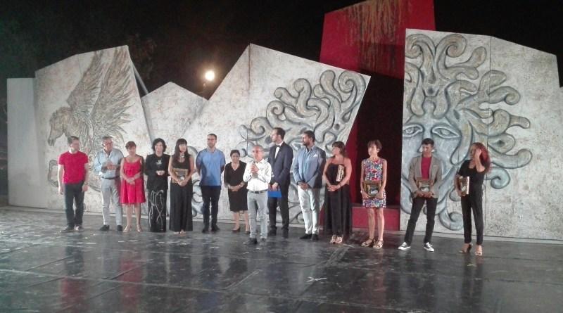 premio-danza