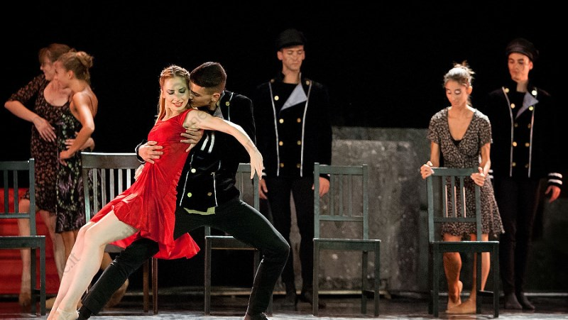 balletto-di-benevento-2