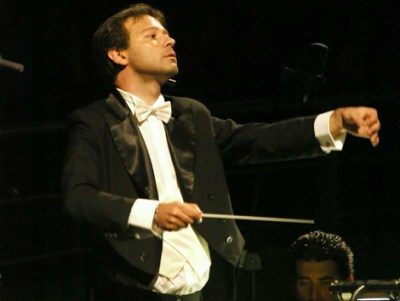 maestro-giuseppe-acquaviva