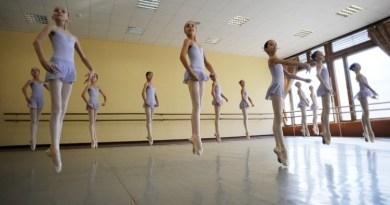 bolshoi-academy