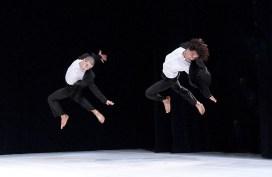 Opus Ballet