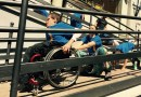 <em>Giro in carrozza</em>, guardare il mondo dal punto di vista di chi sta sulla sedia a rotelle