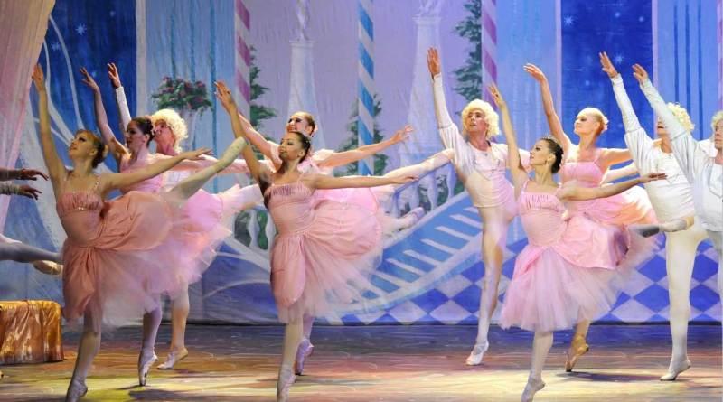 moscow-ballet-schiaccianoci