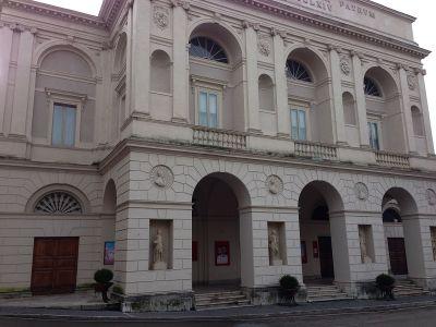 teatro_nuovo__gian_carlo_menotti__di_spoleto