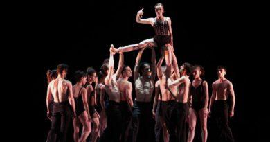 Fondazione Nazionale della Danza: un nuovo modello di gestione