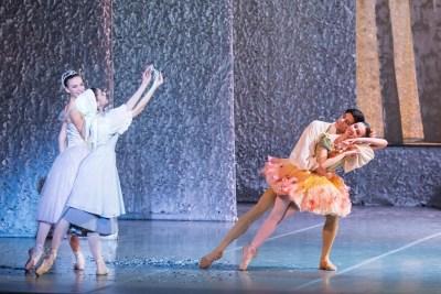 cenerentola-scuola-ballo-accademia-teatro-alla-scala-alessia-santambrogio-5