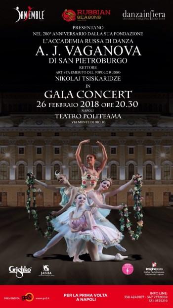 gala-concert-locandina