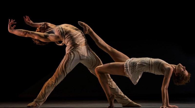 Meritato successo per il tributo a Nijinsky dei Ballets de Montecarlo