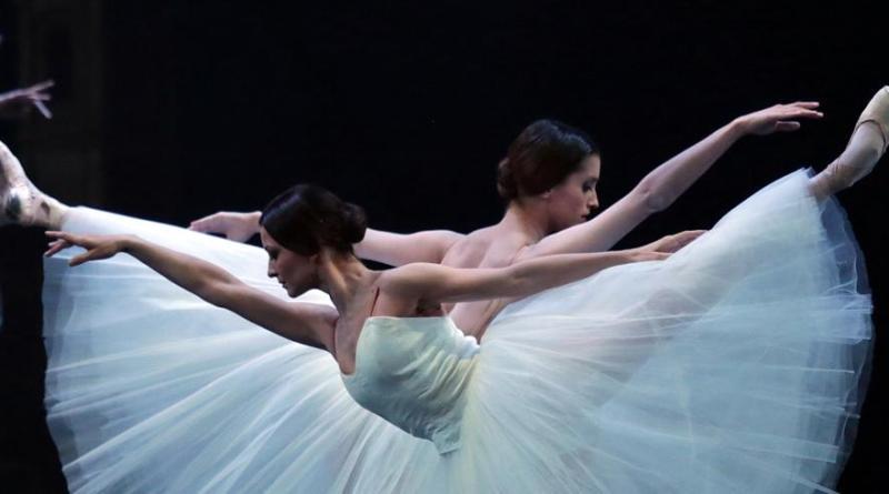 Il Balletto della Scala a Pechino con due spettacoli in cartellone