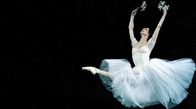 <em>Giselle</em> apre la stagione di balletto della Scala