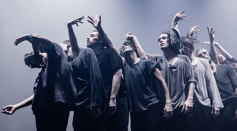 Reggio Emilia, una città che danza. Il programma di NID – New Italian Dance Platform