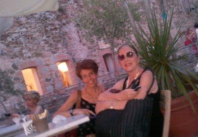 Riscopriamo Loredana Furno, grande artista del balletto italiano