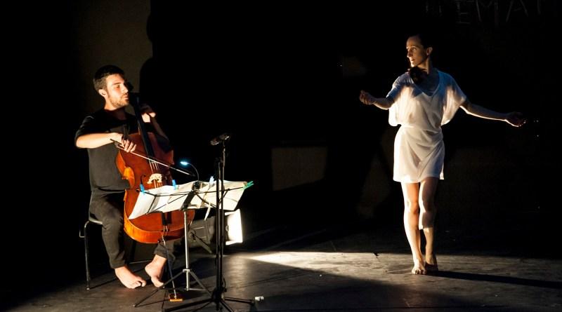 XIII Festival Como Città della Musica: Note in Villa <em>Dancing on Bach</em>