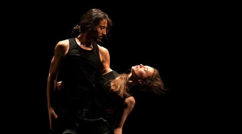 <em>Paesaggi del Corpo</em>, festival internazionale di danza contemporanea a Velletri
