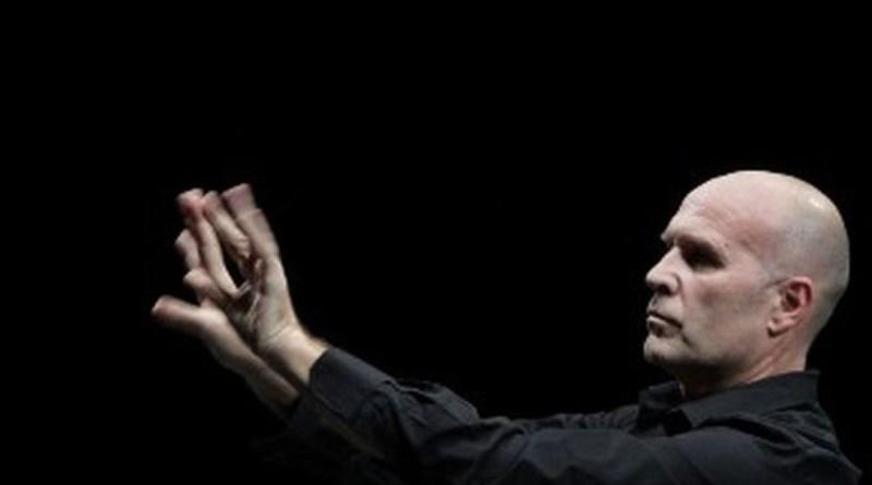 Virgilio Sieni porta la danza sul cartellone della nuova stagione del Carlo Felice