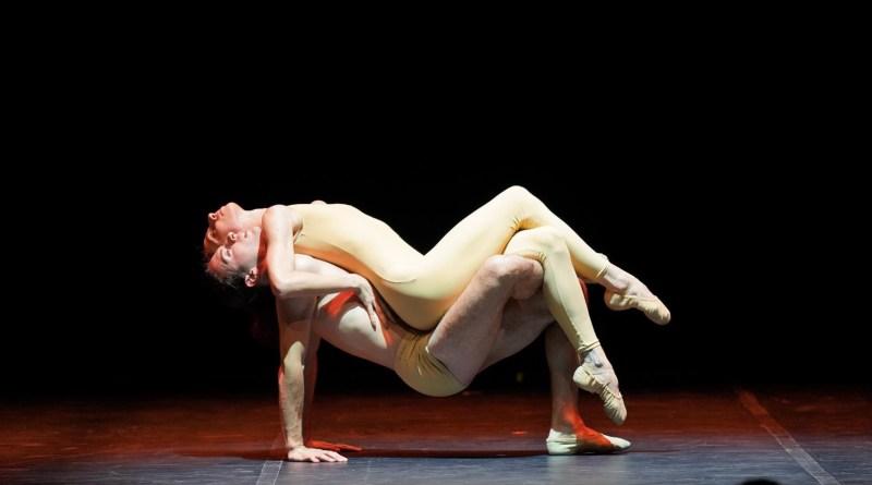 <em>Serata Russa</em>, omaggio ai Ballets Russes a Ercolano