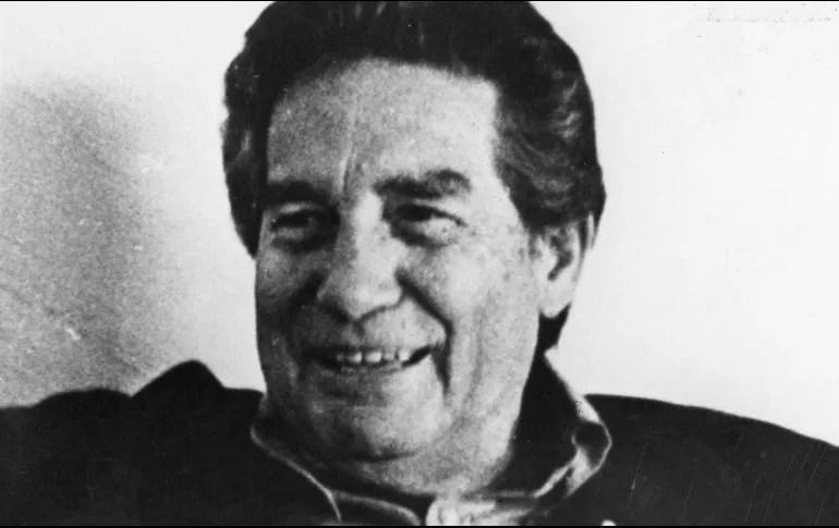 Resultado de imagen para Cenizas de Octavio Paz se depositarán en Colegio de San Ildefonso