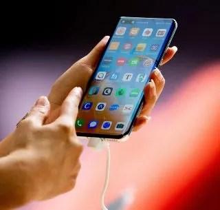 Ante alza en espectro, ¿aumentará precio de telefonía e internet? | El  Informador :: Noticias de Jalisco, México, Deportes & Entretenimiento