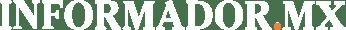 Logo <%=SITE_NAME% data-recalc-dims=