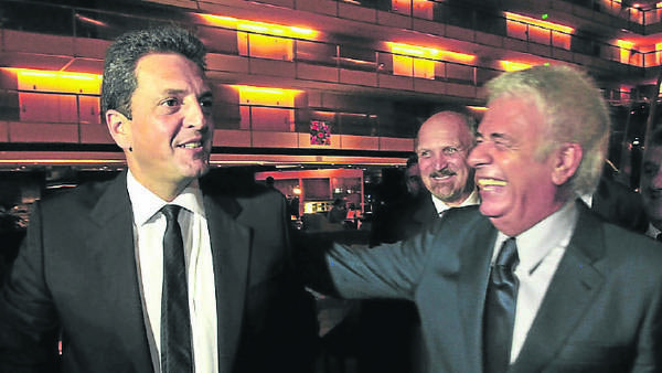 Massa-De la Sota-Mario-Quinteros-CLARIN