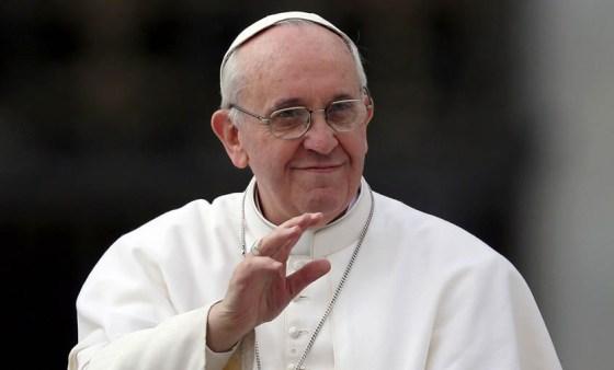 Papa-Francisco-jmo