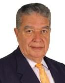 Pedro Alvarez Bustos