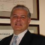 Agustin Monteverde