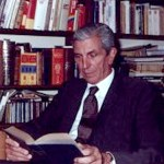 Cosme Beccar Varela