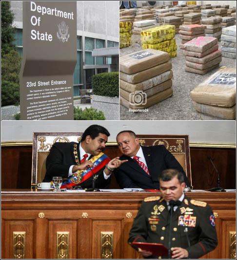EEUU-investiga-vínculos-del-chavismo-con-narcotráfico