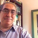 Jorge Raventos