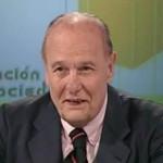 Juan Jose Guaresti (nieto)