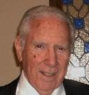 Mario Cadenas Madariaga