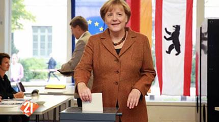 Merkel-10642