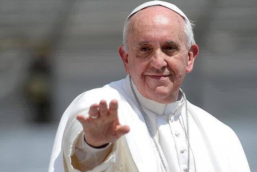 Papa Francisco-OD-515