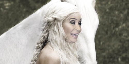 cfk-Khaleesi-got