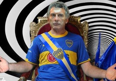 macri-presidente-boca