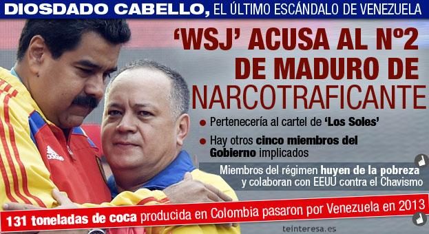 narco-en-venezuela