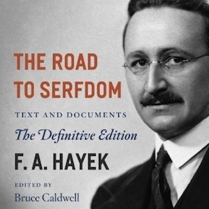 the-road-to-serfdom