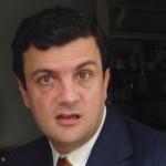 Jose Benegas